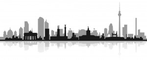 berlin_skyline_homepage